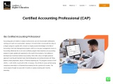 Certified Management Accountant | Certified Management Accountant course