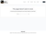 Logistics Courses In Ernakulam | BBA Logistics Colleges In Kerala