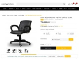 chair online furniture store in india