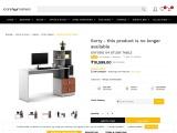 Buy Study Table Online