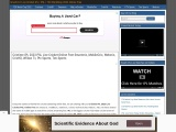 This Cricket World Cup 2021 LIVE