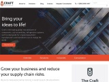 Integrated Design   Commercial Thermal Solutions