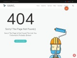 Amazing Graphic Designing Services for Digital Marketers