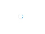 Protect your privacy online- Idpatron