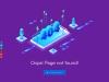 Smart Card Readers | Contactless Card Reader | USB Card Reader | India