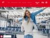 Cheap Airfares Online