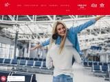 Flight Booking Sites Australia