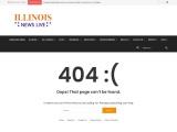 Roshan Singh Bisht  brings effort to housewives | AsortCompany | Ifazone
