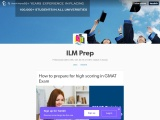 How to prepare for high scoring in GMAT Exam