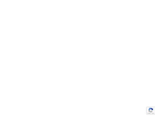 Digital Marketing Consultant Dubai