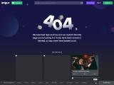 Traffic Control Design | AMD Engineering