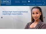 Impact Search Advisors