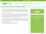 SBLC SWIFT MT760 – How to Apply for Standby LC