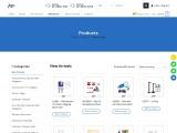 Innovative Corporate Gift Ideas Singapore – Impress Gift