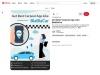 Get Best Carpool App Like BlaBlaCar