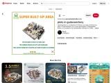 Buy Plots in Guduvanchery? Pinterest