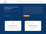 Egovernance services India – in22labs