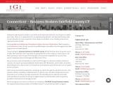 Business Brokers Fairfield County CT | Fairfield County Business Brokers
