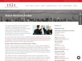 Business Broker Maine | Business Broker Vermont | Rhode Island Business Broker