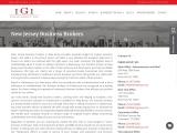 Business Broker in New Jersey | Business Valuation New Jersey | Sell a Business in New Jersey