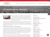 NYC Business Broker | Business Brokers New York NY | Business Brokers in New York City