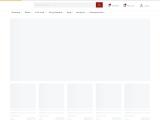 Educational toys supplier in delhi