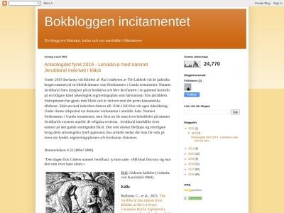 incitamentet.blogspot.com