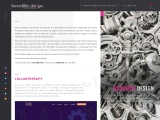 Converting an idea into business entity| Business design  – incredible design
