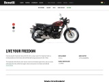 Benelli Imperiale 400 Price in hyderabad