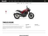Benelli Leoncino 500 Price in hyderabad