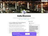 Buyers and Suppliers Relationships – IndiaBizzness – B2B Platform for Franchise Owners – Manufacture