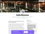 Work from Home Jobs Have Increased in India – Online Marketplace – Hire Freelancers – IndiaBizzness