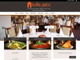 Best Indian Restaurant Belgrave – Fine Dining Belgrave – India Gate belgrave