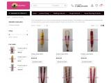 marriage-garland-fullerton marriage-garland-fullerton