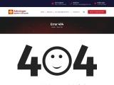Best Astrologer in Jayanagar | Astrologer in Jayanagar