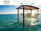 Indian Ocean Hospitality and Destinations Management