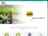 Banana chips, Jackfruit chips, Indian Snacks Exporter in Kerala
