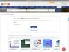 Bestpeers Infosystem Pvt. Ltd. | Python Development Company Indore