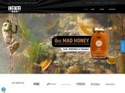 Infinite CBD coupons and codes