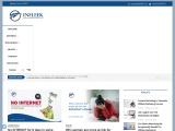 Infleek – The Globes Newsfeed Leading The Way
