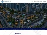 Quantity Surveyor Consultants in Bangalore | Engineering Survey | Infogeo
