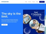 Best software company of india – Infoskies