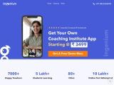Best online teaching apps for teachers