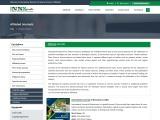 Journal List of International Network For Natural Sciences