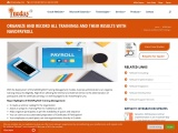 Upgrade to Business Central from NAV | inoday