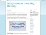 NetSuite-Shopify Integration   inoday