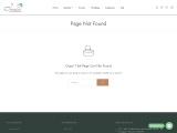 Layla Handbag , fashionable stuff