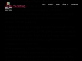 Top 5 Tips for Creating a Digital Marketing Campaign