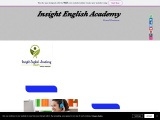 Insight English Academy, Madurai – Best English Coaching Institution!