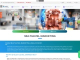 :- Best Multi Level Marketing (MLM) Services in Jamshedpur, Ranchi, Dhanbad, Patna, India